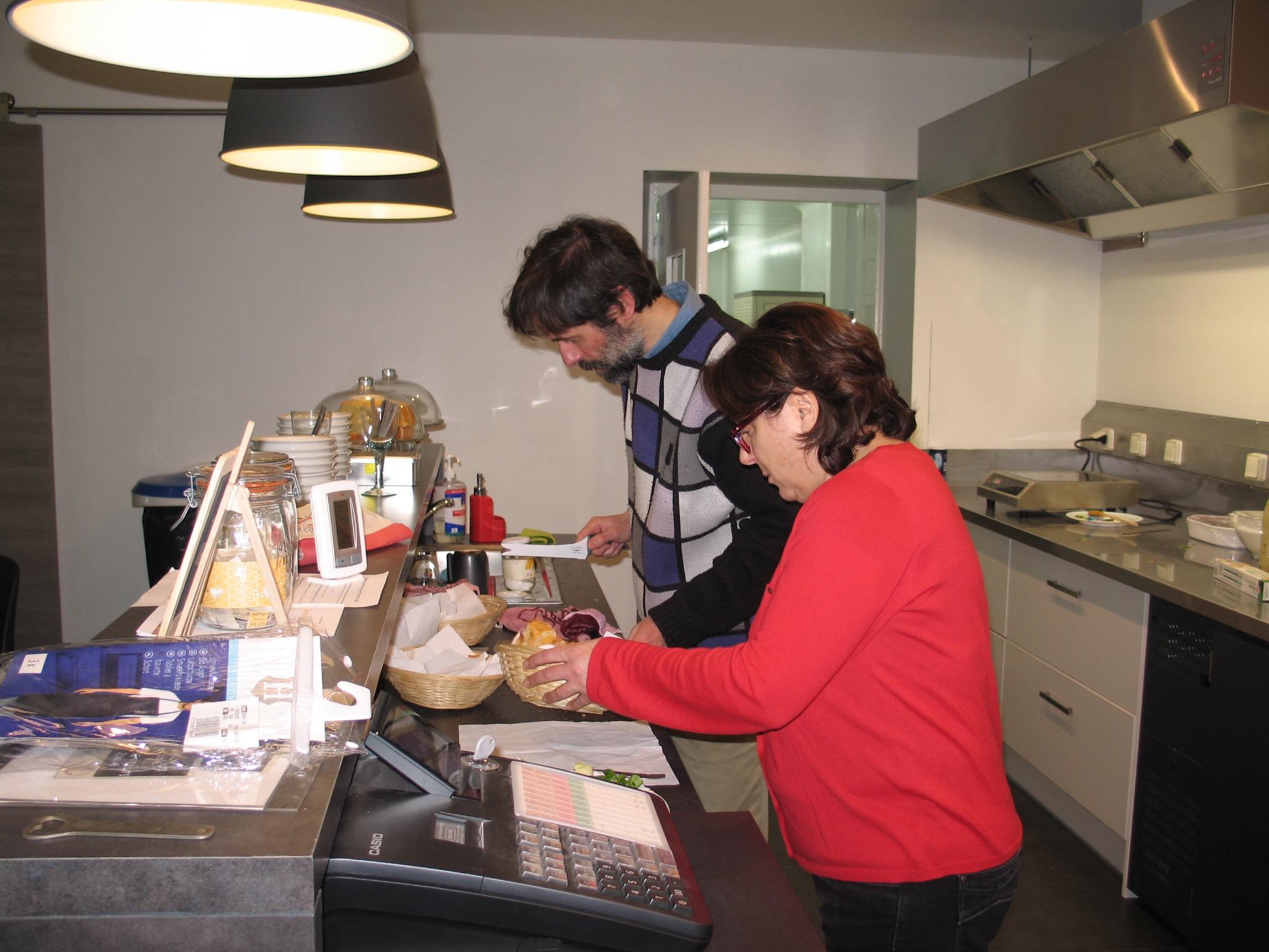 Atelier de cuisine di t tique de janvier 2016 l 39 ambassade for Atelier de cuisine